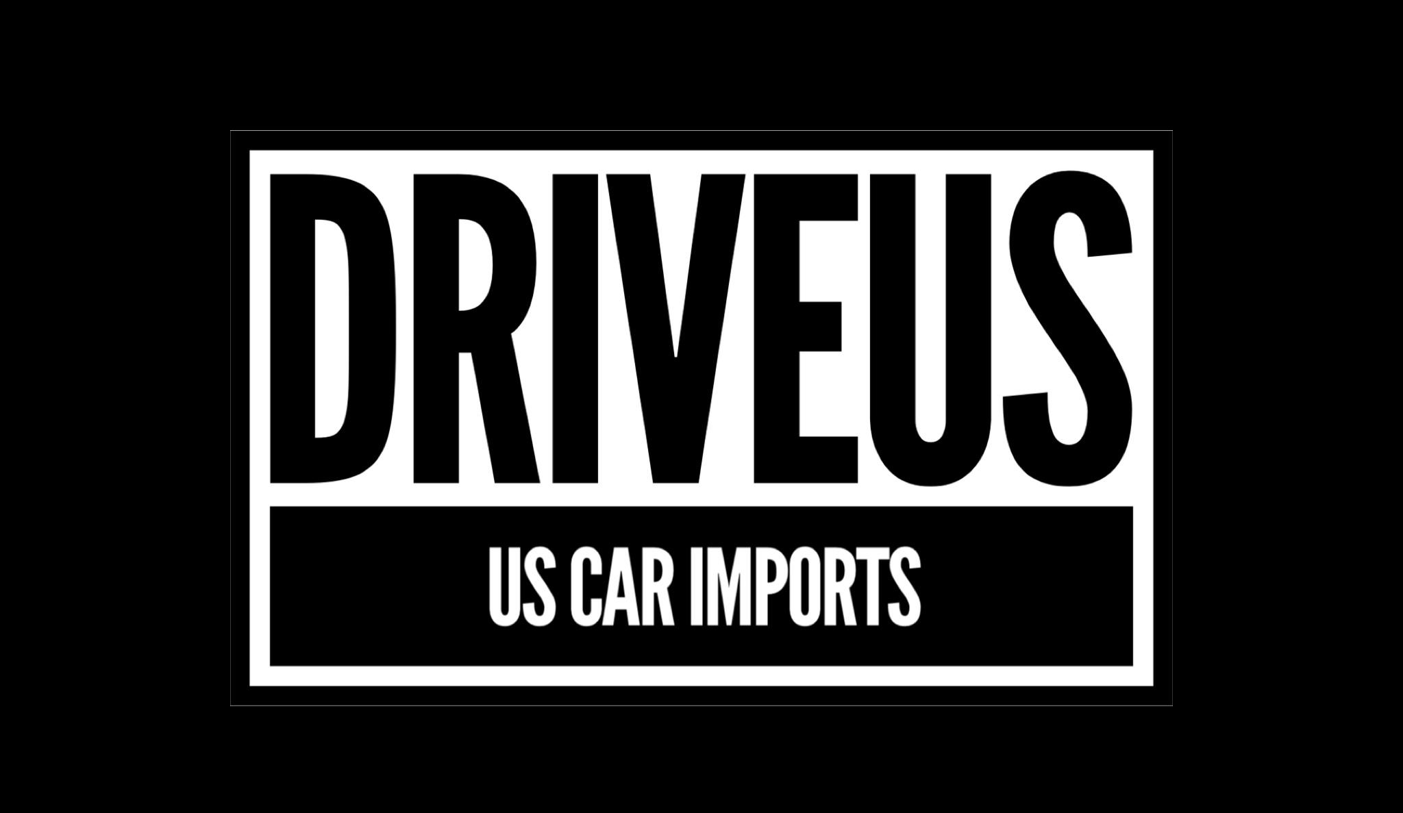 DriveUs